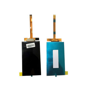 New Factory Quality Mobile Phone LCD for Lanix L900 pictures & photos