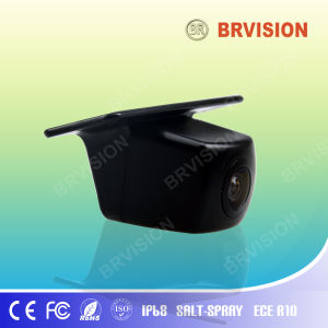 Mini Car Rearview Camera with IP68 pictures & photos