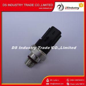 Cummins Parts 4076930 Pressure Sensor pictures & photos