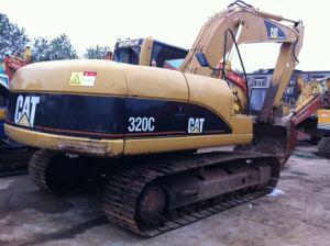 Used Cat 320c Excavator, Used 320c Excavator