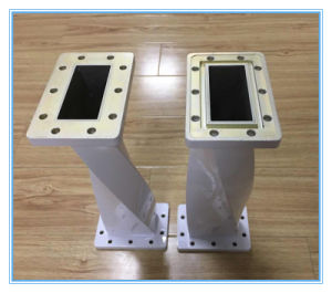 New Style Microwave Waveguide Component pictures & photos