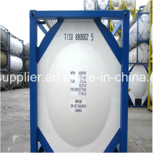 Gel Coated FRP Panel for Tank Surface pictures & photos
