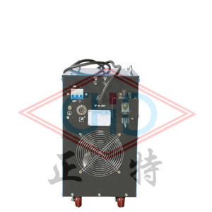 Portable Plasma Arc Cutting Equipment with Ce Certificate LG100 pictures & photos
