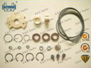 HY531V, HE551V Repair Kit Fit Turbo 4046958, 3791617, 4046960 pictures & photos