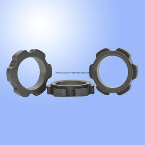 Bearing for Electric Tool pictures & photos