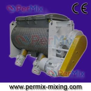 Paddle Mixer (PerMix PTP series, PTP100) pictures & photos