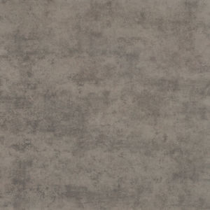 Cement Ceramic Porcelain Flooring Glazed Floor Tile Rustic Stone Tile 600*600 pictures & photos