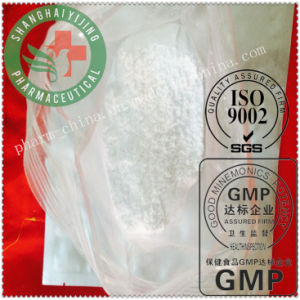 Npp High Purity Nandrolone Phenylpropionate for Bodybuilder Supplement CAS: 62-90-8 pictures & photos