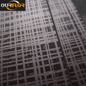 2016 New Innovative PVC WPC Vinyl Click Flooring Tile / Wall Panel / Wall Cladding pictures & photos