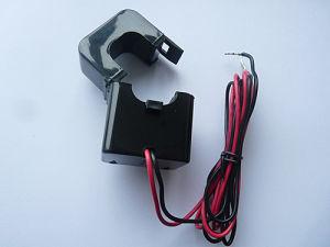 Split Core Current Transformer Ecs06 Series pictures & photos
