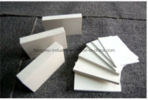 PVC Panel for Interior Decoration Thickness Ranges From 1mm to 18mm pictures & photos