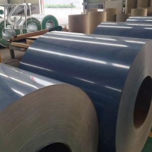 Prepainted Galvanized PPGI Steel Coil pictures & photos