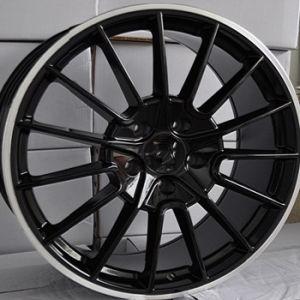 22.5X90 Rims; Car Alloy Wheel pictures & photos
