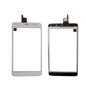 Mobile Phone Touch Screen for 070569-01A-V1 pictures & photos