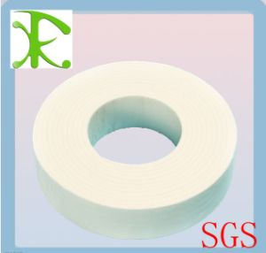 White Felt Polishing Wheel Hotsale pictures & photos