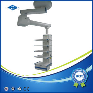 Manufacturer Endoscopy Operation Pendant for ICU pictures & photos
