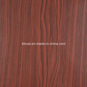 PVC Thin Plastic Sheet for Interior Works pictures & photos