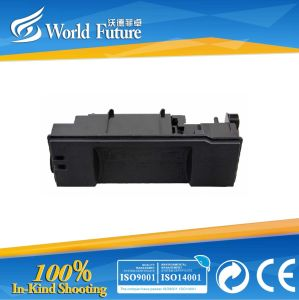 Tk55 Compatible Copier Toner for Kyocera Fs-1920 pictures & photos