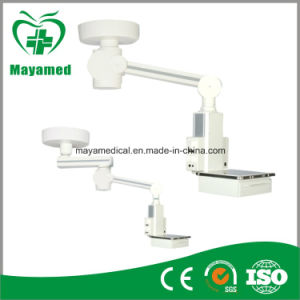My-I073 Electric Operation Theatre Tower Crane/Ot Room Supply Unit/ Surgical Pendant Beam pictures & photos