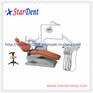 Professional Dental Chair pictures & photos