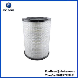 Air Filter for Renault Heavy Duty Truck Parts 5010269584 pictures & photos