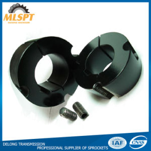 Mlspt Taper Lock Bushings for Taper Bore Belt Pulley 3525-60 pictures & photos