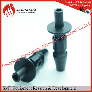 SMT Samsung Nozzle Cp45 Cn220 From Samsung Nozzle Supplier pictures & photos
