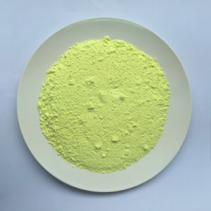 Urea Moulding Compound Amino Formaldehyde Moulding Powder