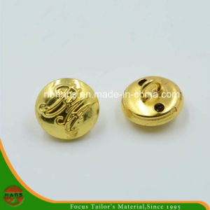 High Quality Copper Button pictures & photos