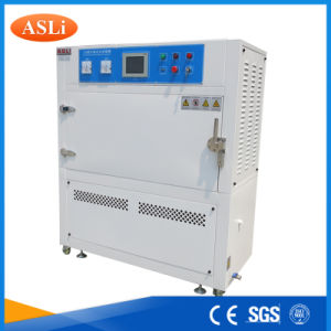 UV/Sunlight Climatic Environmental Aging Test Chamber pictures & photos
