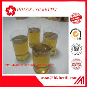 Injectable Steroids Trenbolone Acetate 100mg/Ml Tren Ace for Burning Fat pictures & photos