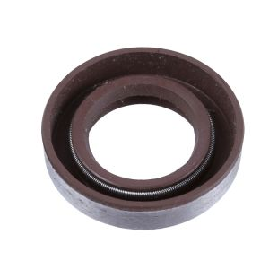 070 Oil Seal pictures & photos