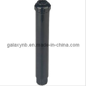 Plastic Pop-up Sprinkler for Irrigation pictures & photos