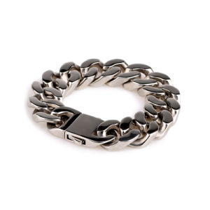 New Stainless Steel Men′s Bracelets pictures & photos