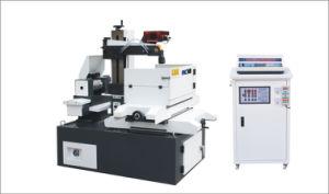 C Series Medium Speed EDM Wire Cutting Machine