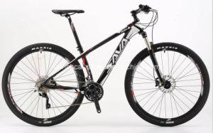 29′′ Mountain Bike for Adults