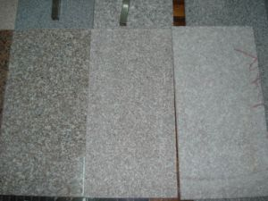 The Cheapest Pink Granite, Granite Tiles and Granite Slabs pictures & photos