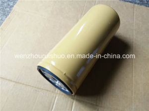 1r-0739, 1r0739 Oil Filter Use for Truck pictures & photos