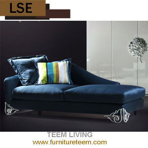Ls-102D (L) Divany Lse New Classical Sofa for Bedroom Furniture pictures & photos