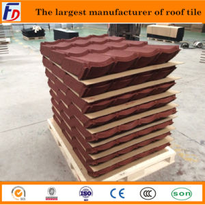 Wholesale Roof Tiles for Villa