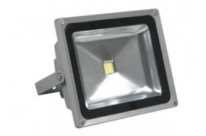 30W Waterproof IP65 Building Billboard LED Outdoor Light pictures & photos