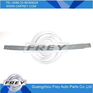 Front Steel Plate OEM 9033200001 for Mercedes-Benz Sprinter 901 pictures & photos
