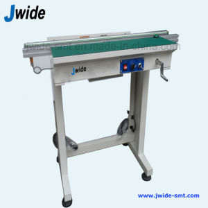 Mini SMD Linking Conveyor for SMT Assembly Line pictures & photos