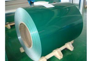 Whiteboard Steel, PPGI Sheet, White Board pictures & photos