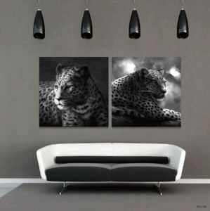 Hot Sell Furniture Decor Canvas Art Prints pictures & photos