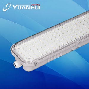 IP65 Noncorrosion Waterproof LED Luminaire pictures & photos