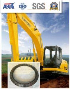 Sumitomo Excavator Slewing Bearing of Sh210-5