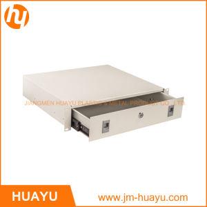 Custom Made Sheet Metal Fabrication Box, Metal Enclosure Box pictures & photos