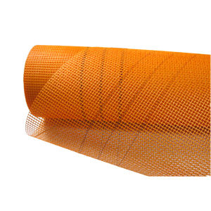 Fiberglass Mesh Fabric China Low Cost (ZDFMF) pictures & photos