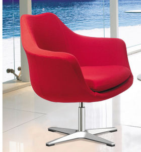 Modern Design Lounge Chair Public Chair Bar Chair Lounge Sofa Leisure Chair pictures & photos